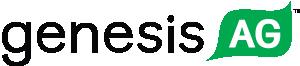 Genesis Ag