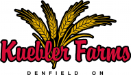 Kuebler Farms