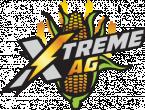 Xtreme Ag