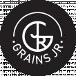 Grains JR