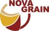 Nova Grain